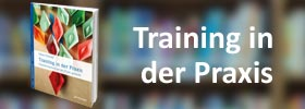 training-in-der-praxis