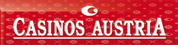 Austria Casinos