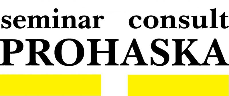 Seminarconsult Prohaska